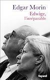 Télécharger le livre :  Edwige, l'inséparable