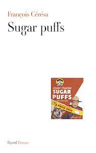 Téléchargez le livre :  Sugar puffs