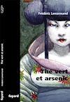 Télécharger le livre :  Thé vert et arsenic