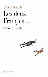 Téléchargez le livre :  Les deux Français ... et autres récits