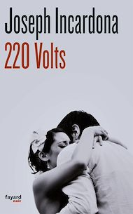 Téléchargez le livre :  220 volts