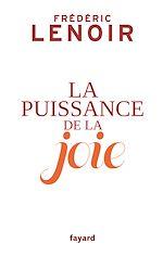 Download this eBook La puissance de la joie