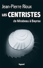 Download this eBook Les Centristes