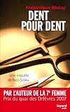 Télécharger le livre :  Dent pour dent