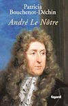 Télécharger le livre :  André Le Nôtre