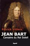Télécharger le livre :  Jean Bart