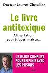 Télécharger le livre :  Le livre anti toxique