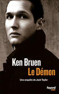 Téléchargez le livre :  Le démon