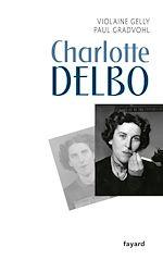 Charlotte Delbo |