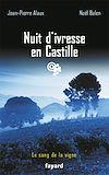 Nuit d'ivresse en Castille