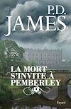 Télécharger le livre :  La mort s'invite à Pemberley