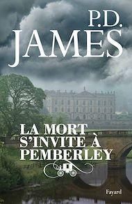Téléchargez le livre :  La mort s'invite à Pemberley