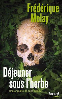 Download the eBook: Déjeuner sous l'herbe