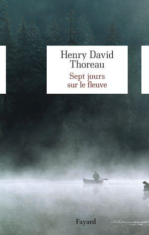 Téléchargez le livre :  Sept Jours sur le fleuve