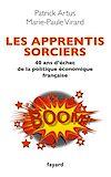 Télécharger le livre :  Les apprentis sorciers