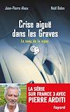 Télécharger le livre :  Crise aiguë dans les Graves