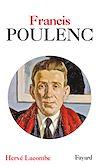 Télécharger le livre :  Francis Poulenc