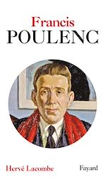 Download this eBook Francis Poulenc
