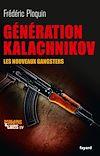 Télécharger le livre :  Génération Kalachnikov