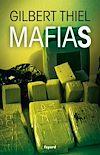 Télécharger le livre :  Mafias