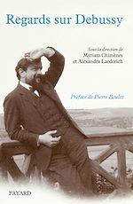 Download this eBook Regards sur Debussy