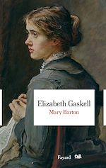 Mary Barton |