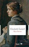 Mary Barton | Gaskell, Elizabeth