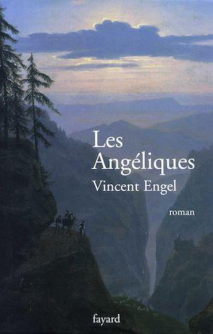 Les angéliques