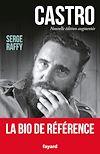 Castro | Raffy, Serge