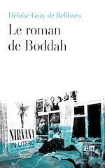 Le roman de Boddah |