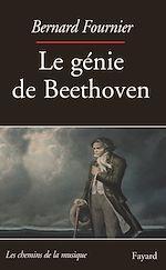 Download this eBook Le Génie de Beethoven