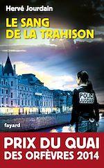 Télécharger cet ebook : Le Sang de la trahison