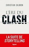 Télécharger le livre :  L'Ere du clash