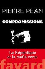 Télécharger cet ebook : Compromissions