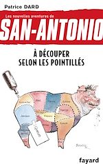 Download this eBook À découper selon les pointillés
