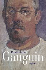 Download this eBook Gauguin