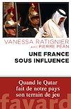 Télécharger le livre :  Une France sous influence