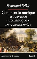 Download this eBook Comment la musique est devenue