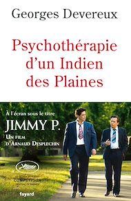 Téléchargez le livre :  Psychothérapie d'un indien des Plaines