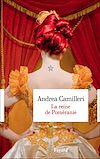 La reine de Poméranie | Camilleri, Andrea