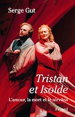 Download this eBook Tristan et Isolde
