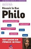 Télécharger le livre :  Réussir le bac philo