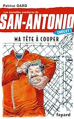 Download this eBook Ma tête à couper