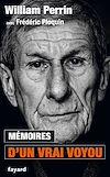 Télécharger le livre :  Mémoires d'un vrai voyou
