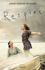 Télécharger cet ebook : Respire