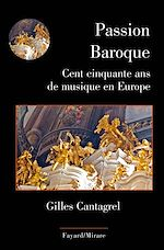 Download this eBook Passion Baroque