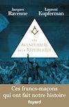 Télécharger le livre :  Les Aventuriers de la République