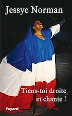 Download this eBook Tiens-toi droite et chante