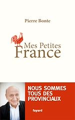 Download this eBook Mes petites France