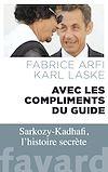 Télécharger le livre : Avec les compliments du guide